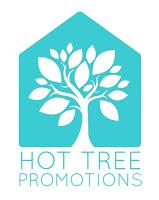 a1ed6-htpromo_logo2b2