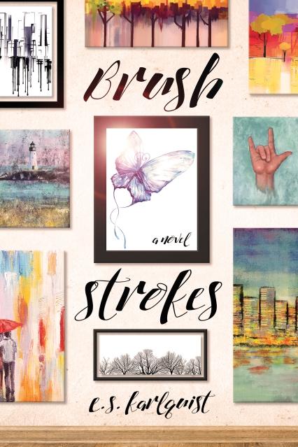 Brush Strokes cover.jpg