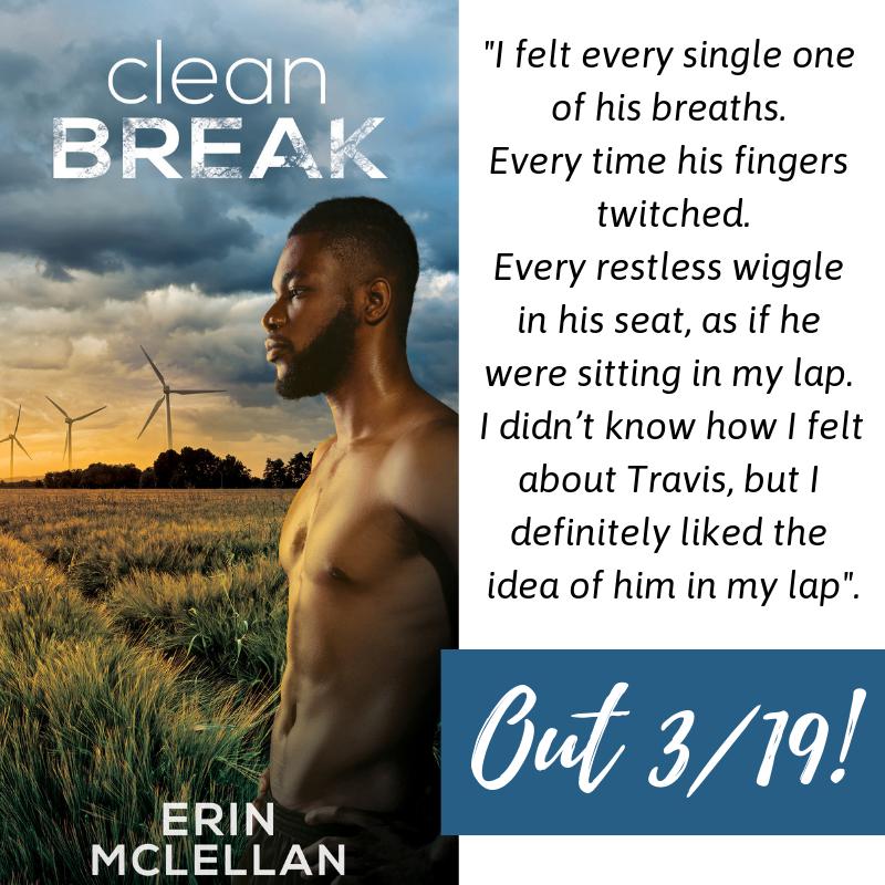 Clean Break SM 1.png