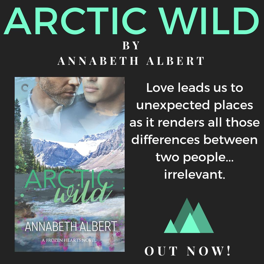 Arctic Wild Graphic 2.png