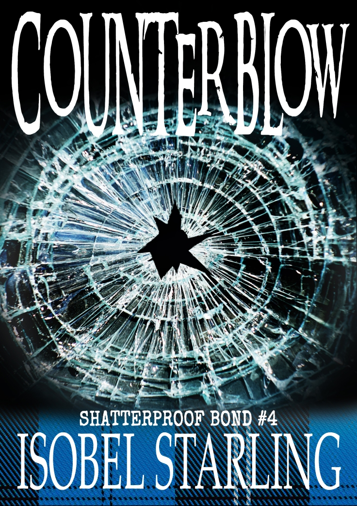 COUNTERBLOW cover.jpg