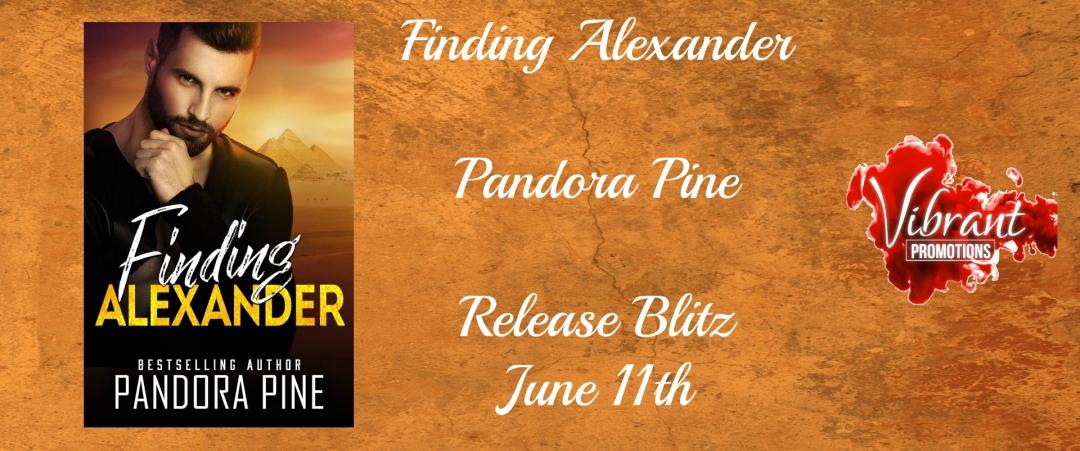 Finding Alexander RDB Banner_Final.jpg