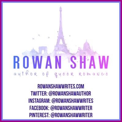 RowanShawSocial