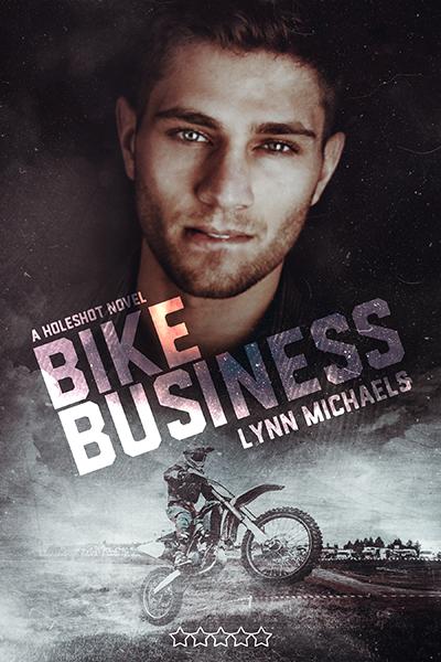 bike Business-KJ.jpg
