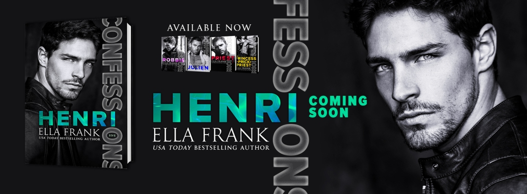 HENRI-FB-Banner-1