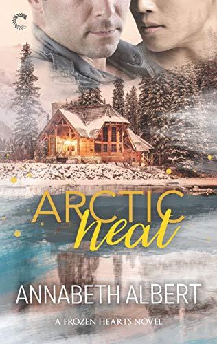arctic heat.jpg