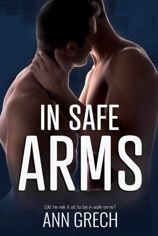 COVER - In Safe Arms.jpg