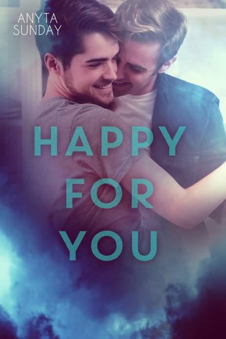 HappyForYou-AS-f.jpg