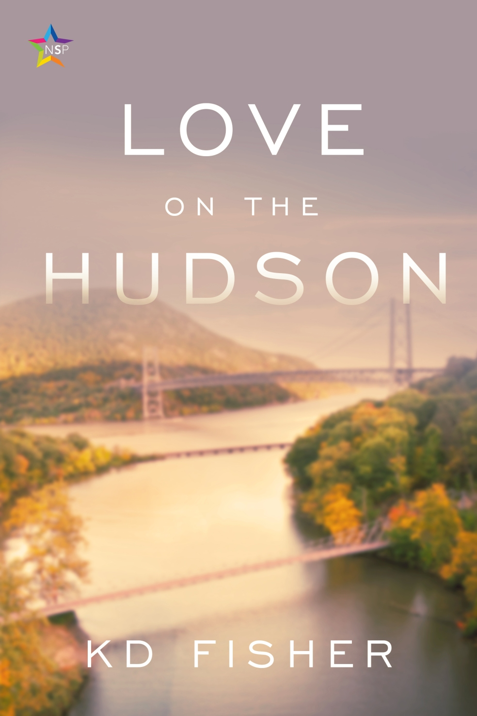 LoveontheHudson-f.jpg
