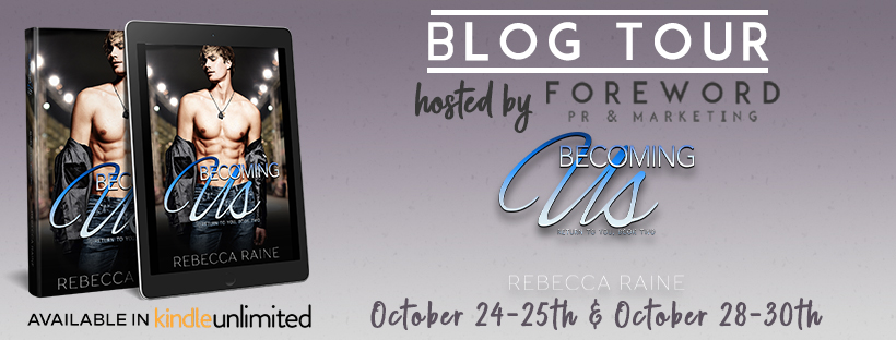 Becoming Us Blog Tour Page Banner.jpg