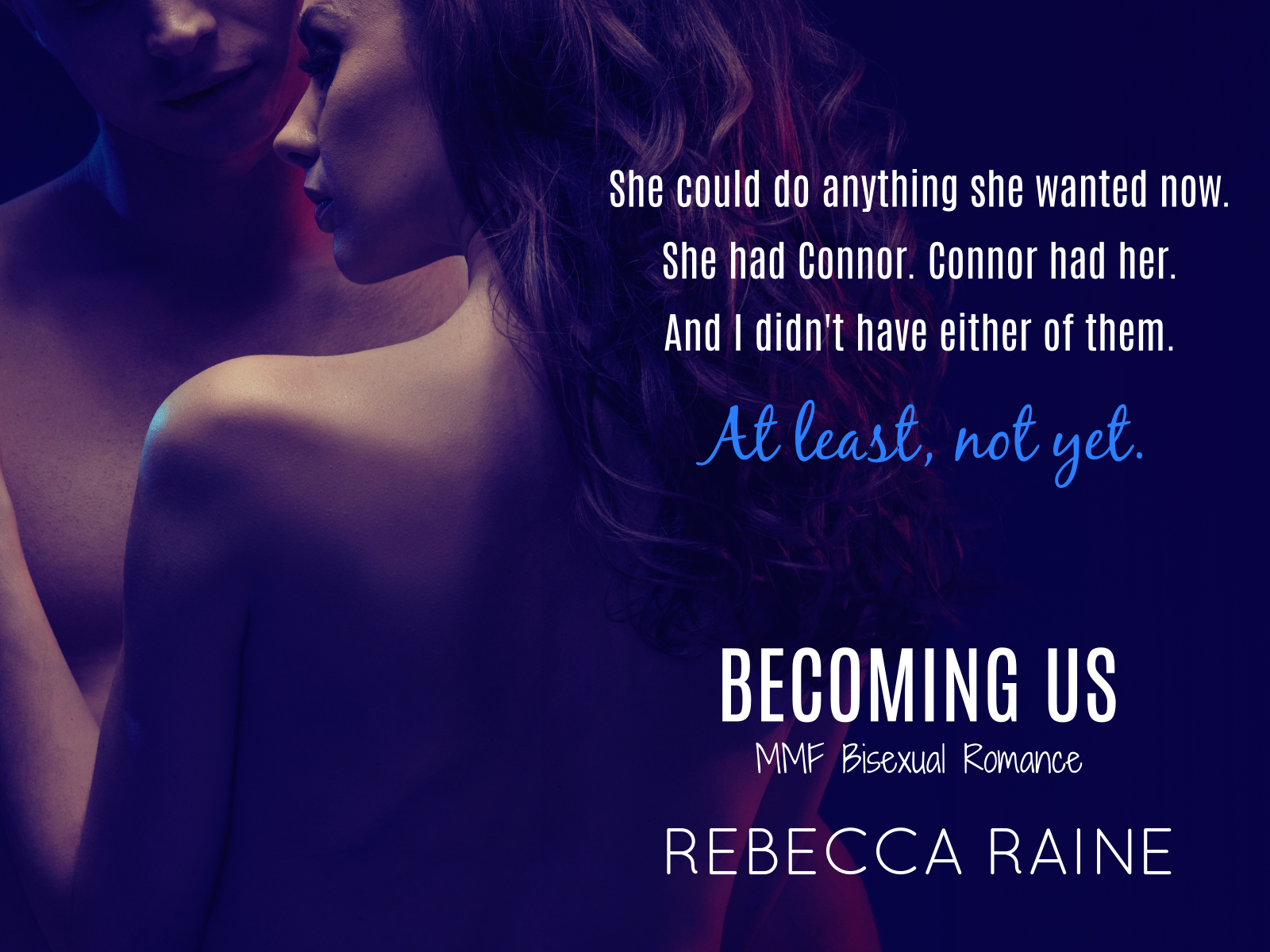 Becoming Us - Teaser 4.png