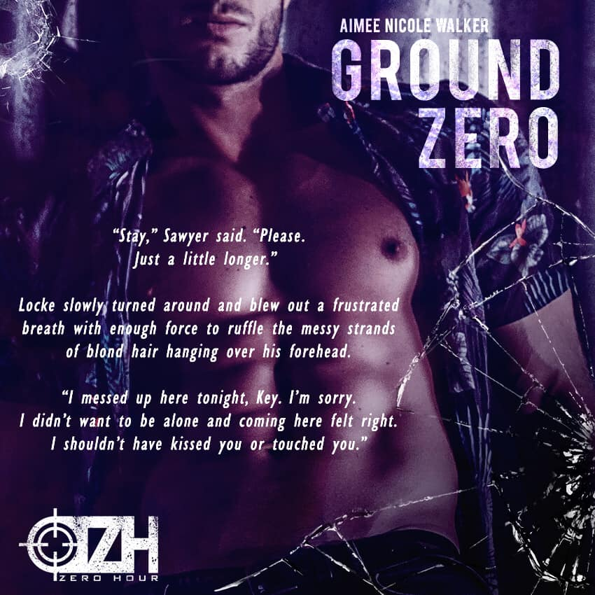 Ground Zero Teaser 3.jpg