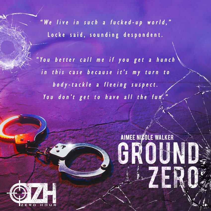 Ground Zero Teaser 4