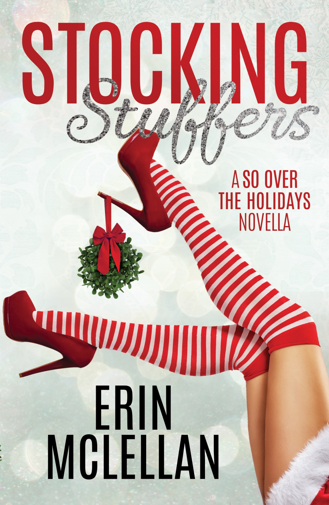 stocking-stuffers-ebook.jpg