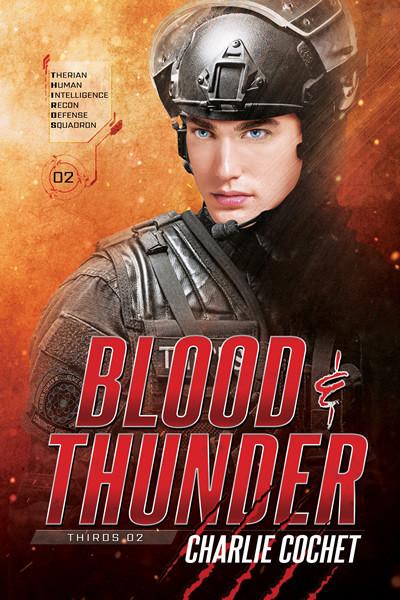2-bloodthunder-400x600_largeCover.jpg