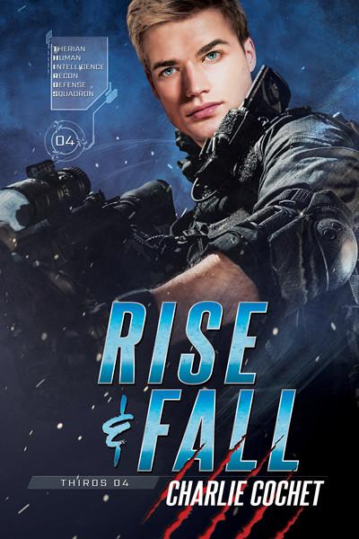 4-risefall-400x600_largeCover.jpg