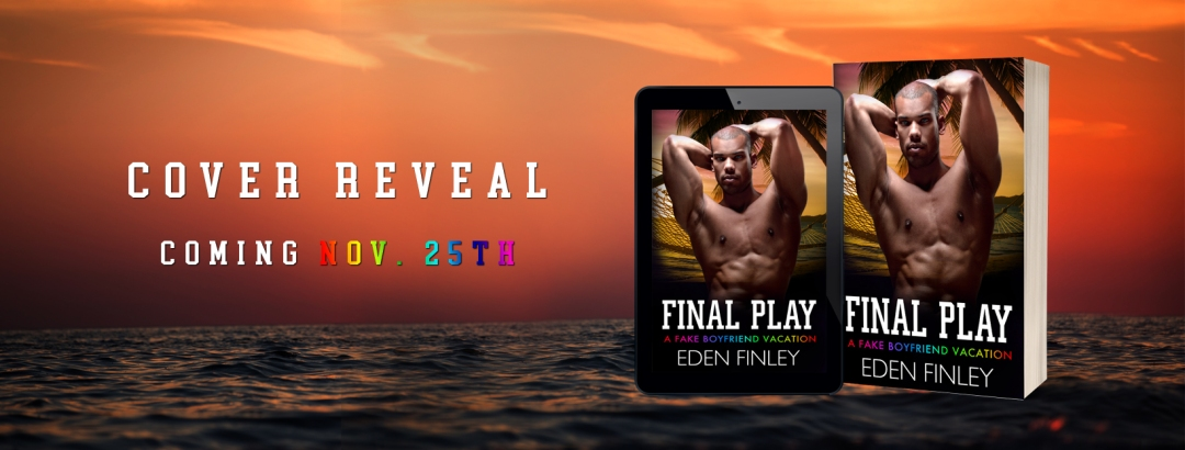 Final Play cover reveal.jpg