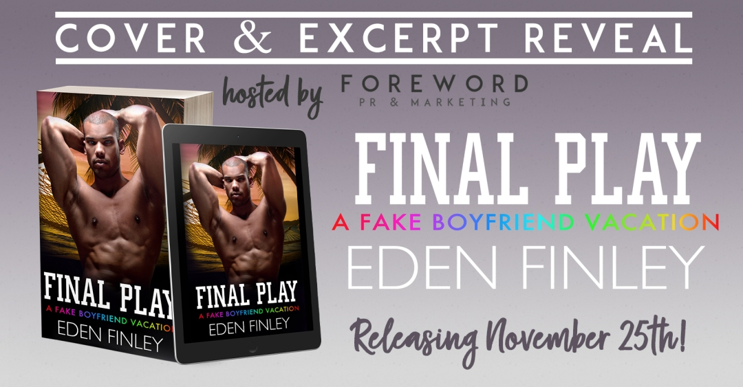 FInal Play CR Excerpt GROUP Banner
