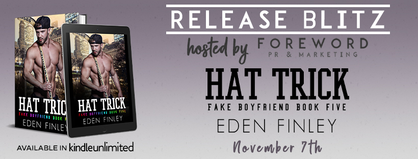 Hat Trick Release Blitz Page Banner.jpg