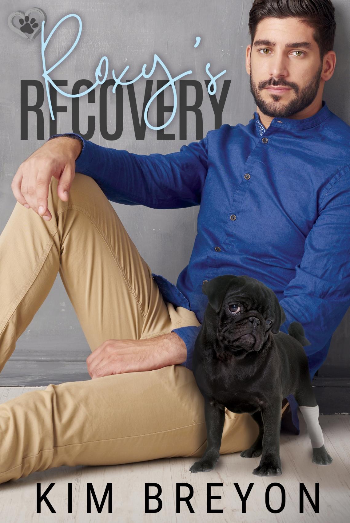 Roxy's Recovery Ebook.jpg