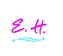 Est H.jpg