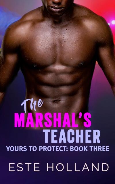 Marshal's Teacher 1.jpg