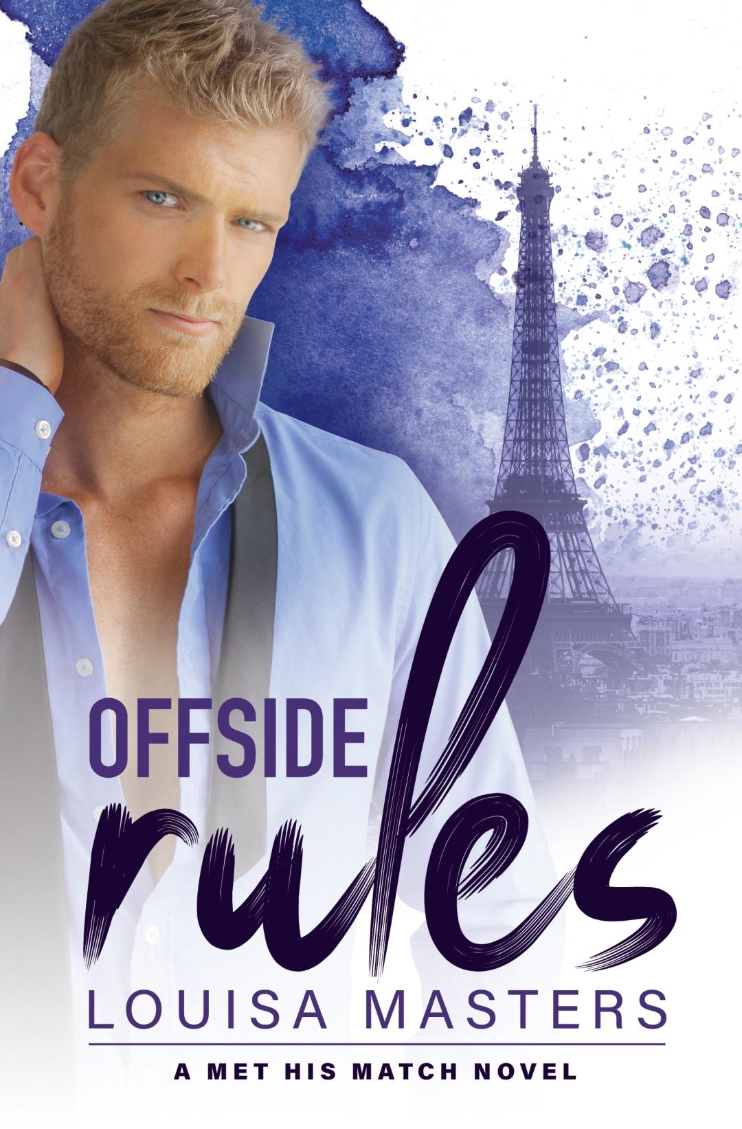 Offside Rules eBook.jpg