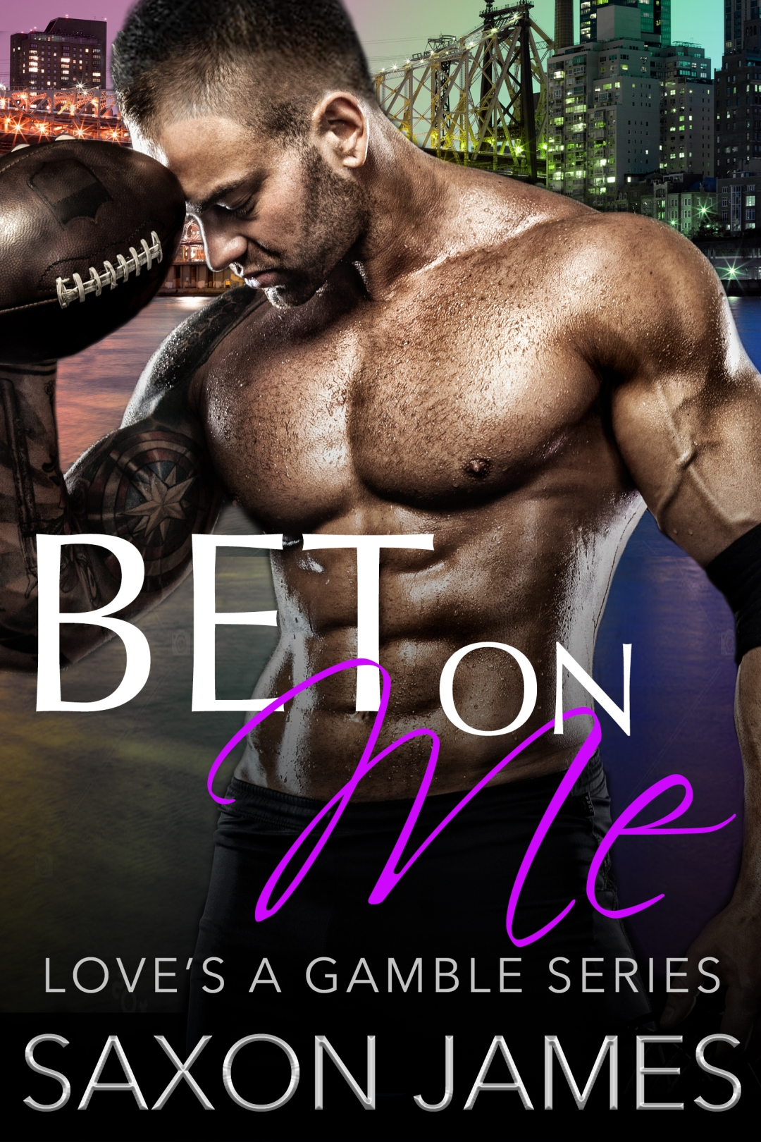 Bet on me Ebook.jpg