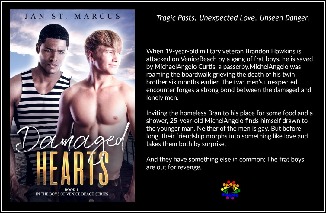 DAMAGED HEARTS BLURB.jpg