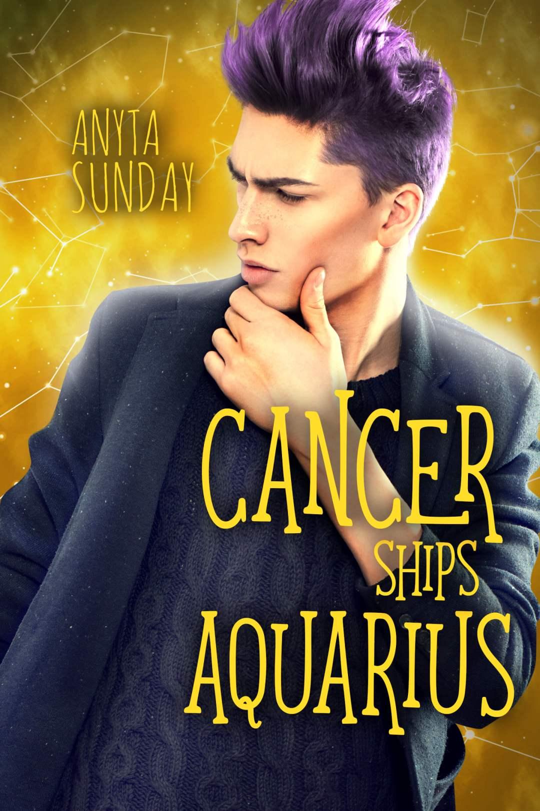CancerShipsAquarius-f