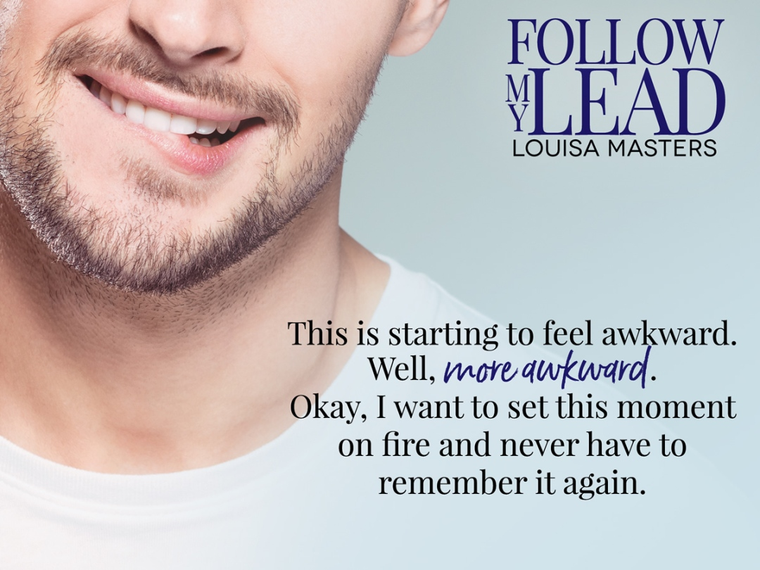 FollowMyLead-teaser-awkward-1200x900