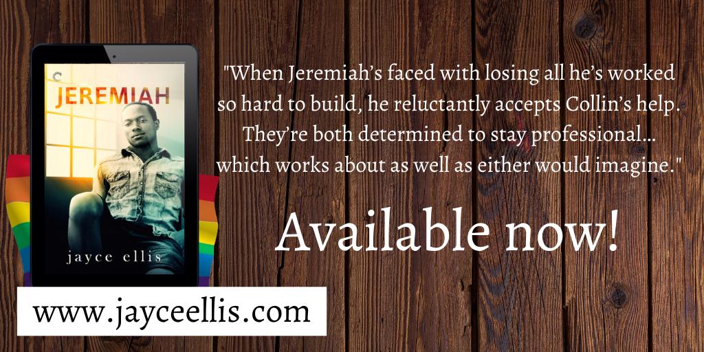 Jeremiah graphic blogtour 1