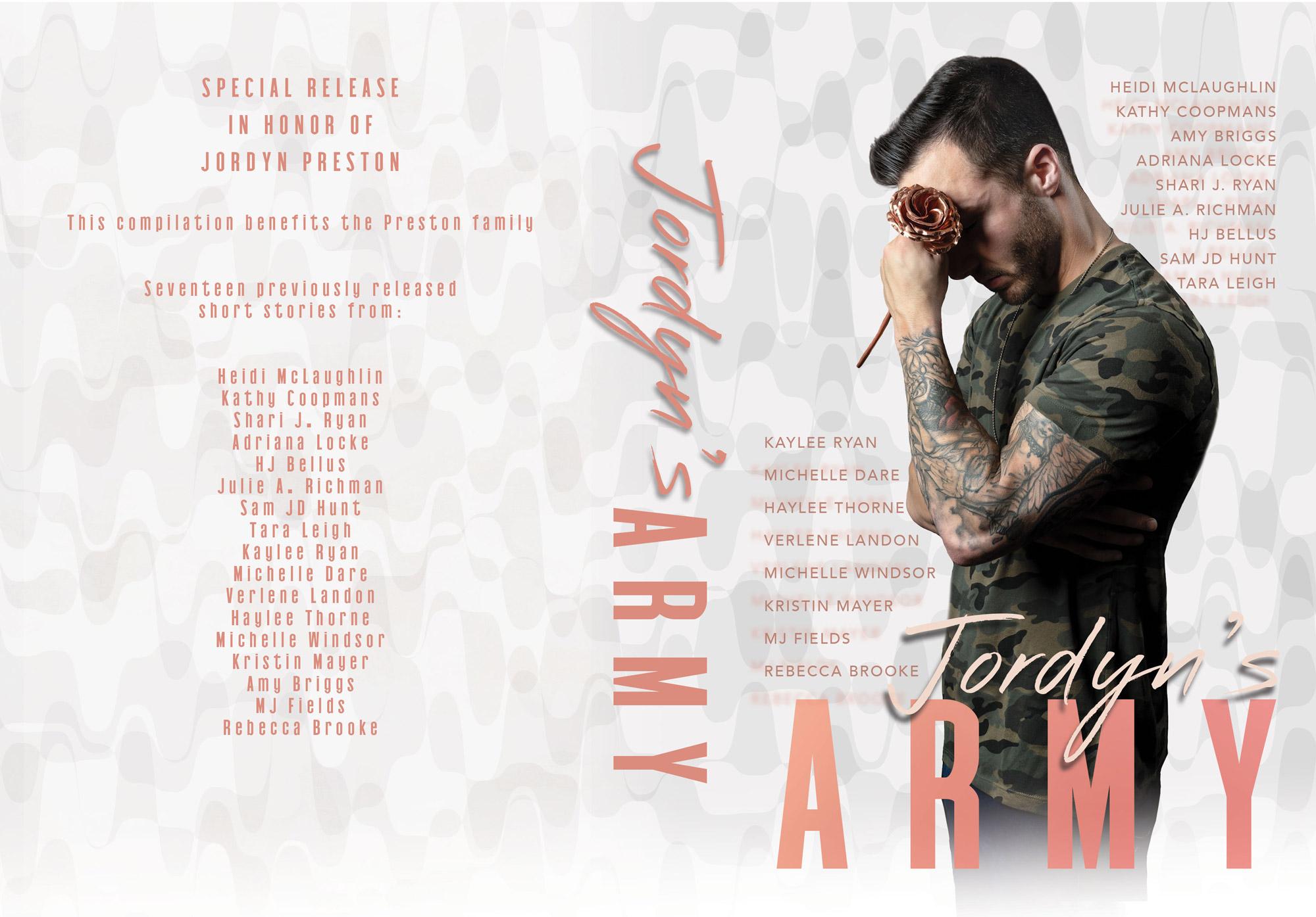 Jordyn'sArmyebookWrapForPrintWHITEsmall