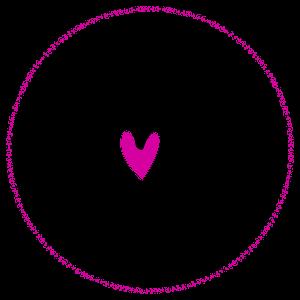 Lucy Lennox Logo