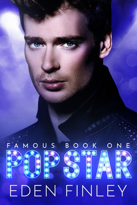 Pop Star Ebook