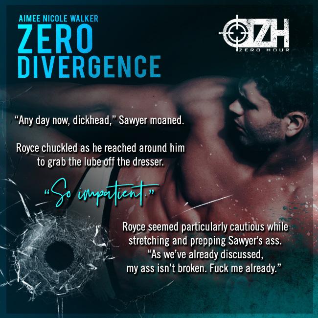 Zero Divergence teaser 3-1