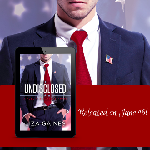 Cover reveal graphic 4