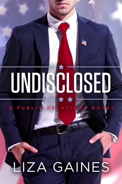 Undisclosed-highres