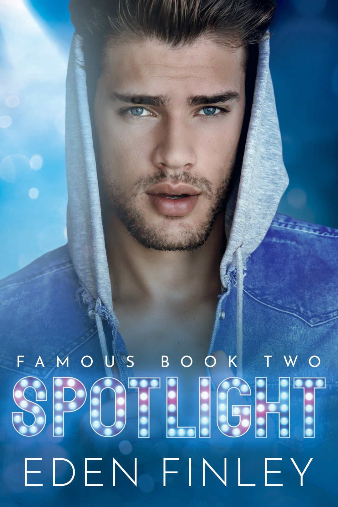 Spotlight Ebook
