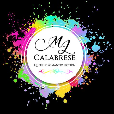 New MJ Calabrese Logo Transparent