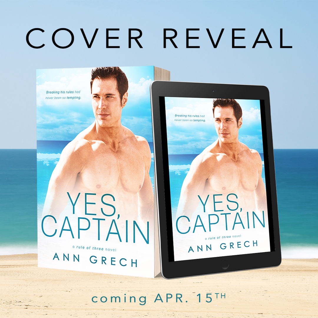 YC cover reveal